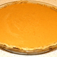 100% Whole Wheat Pie Crust